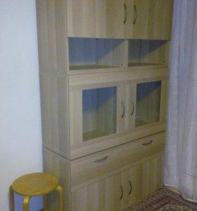 шкафы ИКЕА