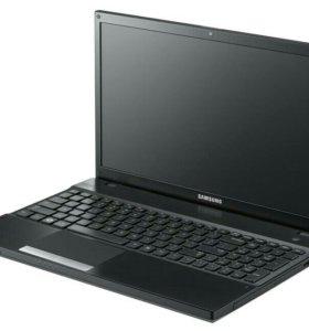 Запчасти для ноутбука Samsung NP300V5A