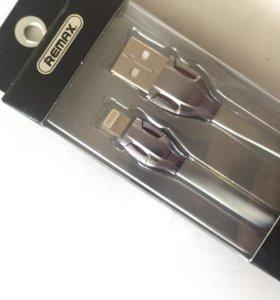 USB кабель iPhone 5,6,7 original
