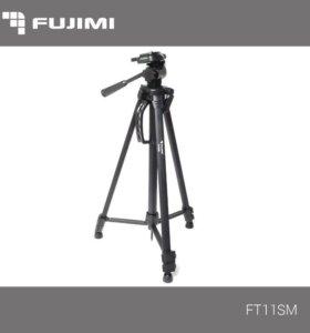 FT11SM Штатив универсальный серии СМАРТ