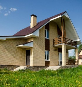 Ремонт, строительство зданий и сооружений.