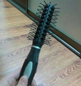 Расчёска для волос