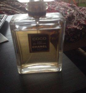 Coco Chanel, копия