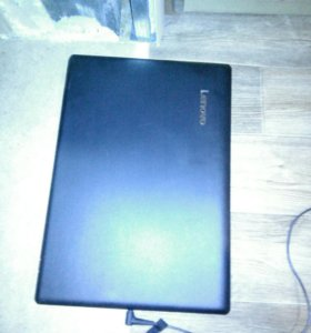Ноутбук Lenovo adi pad 110