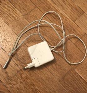 Зарядное устройства для MacBook
