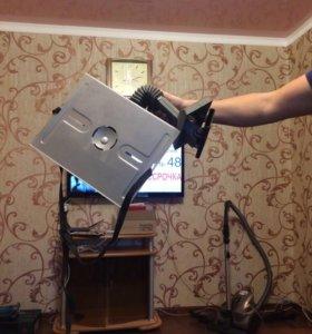 Подставка для телевизора