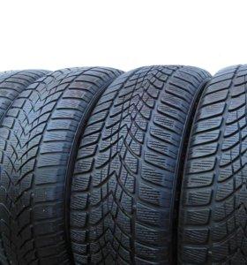 205 55 R16 Dunlop SP Winter Sport 4D