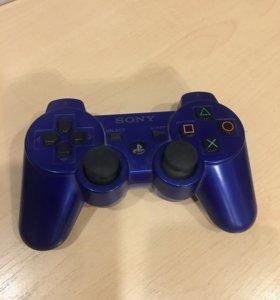 Джойстики (геймпады) для PS3