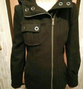 Пальто женское Mexx б/у