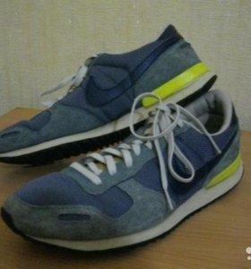 Кроссовки Nike Air Vortex Vintage б/у