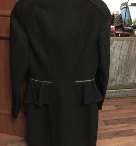 Пальто -женское