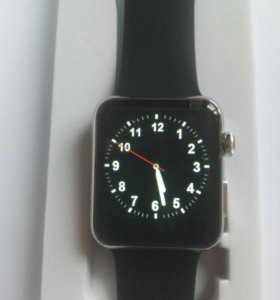 "Watch 42"" Smart RF для Apple IPhone - Android"