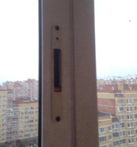 Остекление для лоджии раздвижные окна