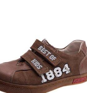 кроссовки тифлани новые