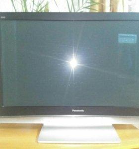 Телевизор 107 см