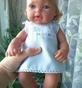 Кукла Arias eleganse