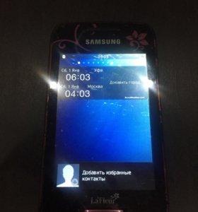 Samsung S5380D