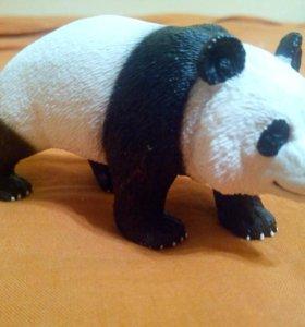 Гигантская панда самец, SCHLEICH