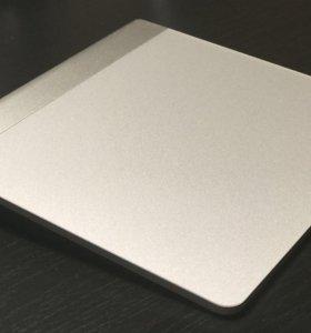 Apple Magic Trackpad / Трекпад