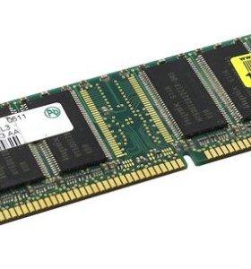 DDR1/DDR2 512mb