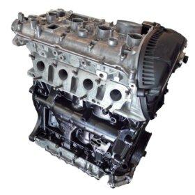 Двигатель Audi A4 1.8 TFSI CAB / CABA 120 лс