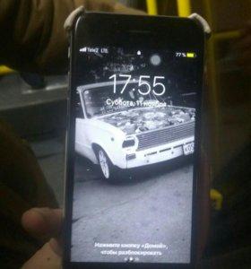 Модульный ремонт смартфонов(APPLE,IPHONE, ANDROID)