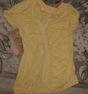 Одежда для беременных 48 размер