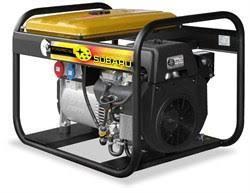 Бензиновый генератор Энерго EB 14.0/230-SLE