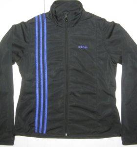 Олимпийка Adidas M