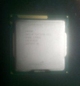 Процессор intel pentiun g850