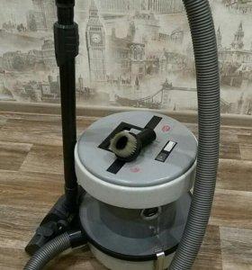 Пылесос ОКА тип ПНВ-800