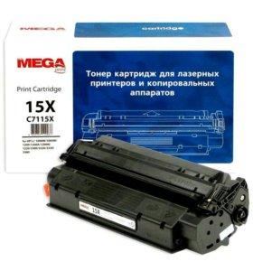 Продам 13x Cartridge Print
