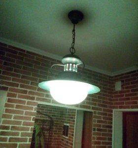 Продаётся светильник
