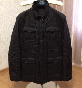 Мужская куртка Jums