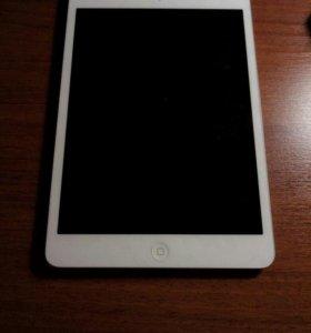 iPad mini 2 64gb+WiFi+Celluar