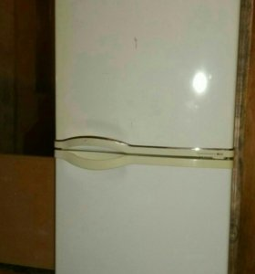 Холодильник LG GC-249V