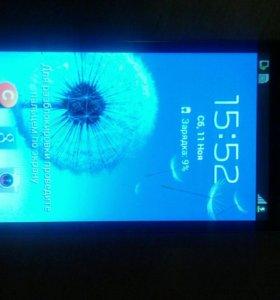 Samsung galaxy win gti 8552