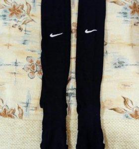 Футбольные гетры Nike. Обменяю гетры на игры пс 3