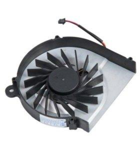Вентилятор HP Pavilion G6-1318er Новый