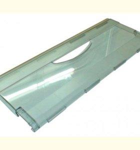 Панель ящика морозильной камеры 47х18,5 см