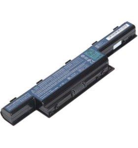 Аккумулятор AS10D51, AS10D31, AS10D71 Новый