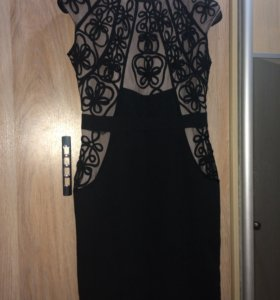 Платье Coast
