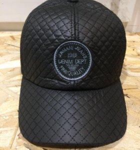 Кепки, шапки