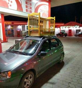 Авто услуги