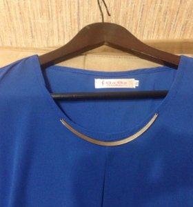 Новая блузка женская