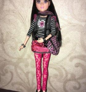 Кукла Moxie teens