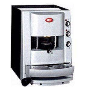Кофемашина Grimac чалдовая