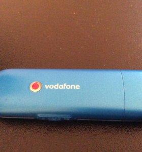 USB modem Vodafone k3565 rev 2 huawei