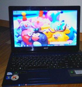 Acer Z500 z g