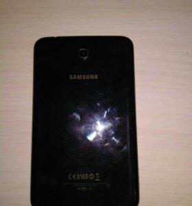 Samsung galaxy tab 3 .7.0